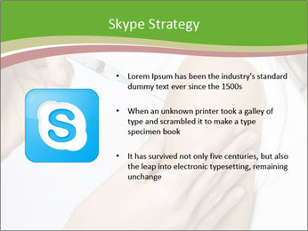 0000074836 PowerPoint Template - Slide 8