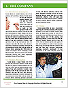 0000074836 Word Templates - Page 3