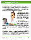 0000074836 Word Templates - Page 8