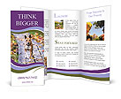 0000074837 Brochure Template