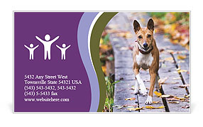 0000074837 Business Card Templates