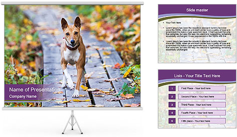 0000074837 PowerPoint Template