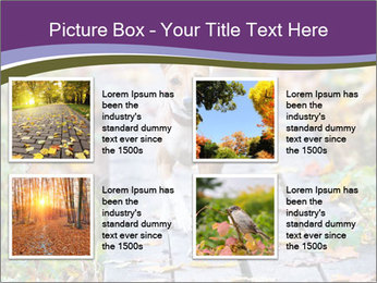 0000074837 PowerPoint Templates - Slide 14