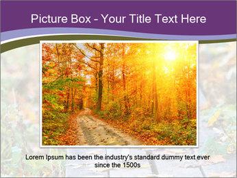 0000074837 PowerPoint Templates - Slide 15