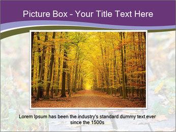 0000074837 PowerPoint Templates - Slide 16