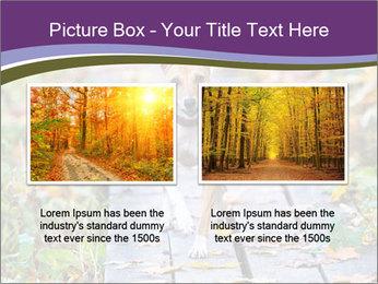 0000074837 PowerPoint Templates - Slide 18