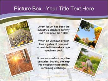 0000074837 PowerPoint Templates - Slide 24
