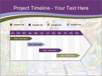 0000074837 PowerPoint Templates - Slide 25