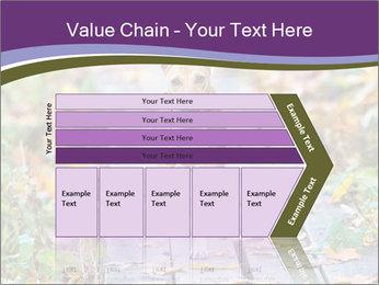 0000074837 PowerPoint Templates - Slide 27