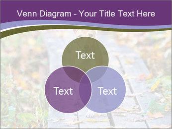 0000074837 PowerPoint Templates - Slide 33