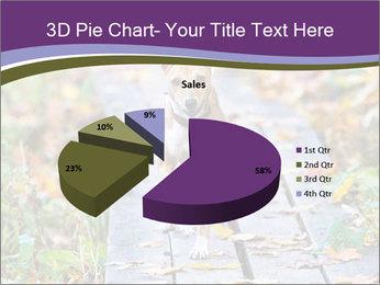 0000074837 PowerPoint Templates - Slide 35