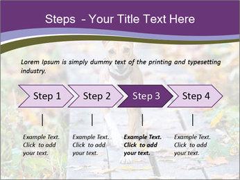 0000074837 PowerPoint Templates - Slide 4