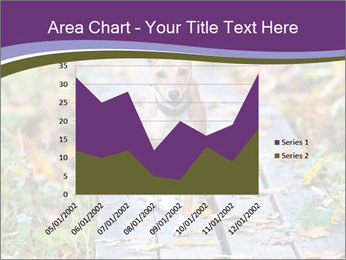 0000074837 PowerPoint Templates - Slide 53