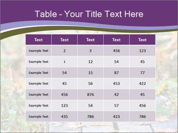 0000074837 PowerPoint Templates - Slide 55