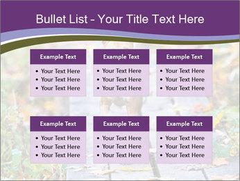 0000074837 PowerPoint Templates - Slide 56