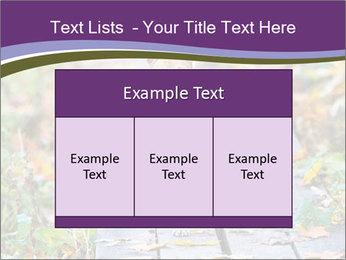 0000074837 PowerPoint Templates - Slide 59