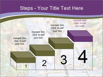 0000074837 PowerPoint Templates - Slide 64