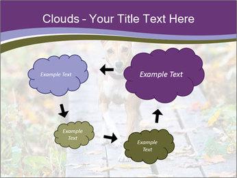 0000074837 PowerPoint Templates - Slide 72