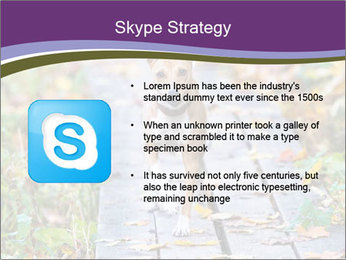 0000074837 PowerPoint Templates - Slide 8