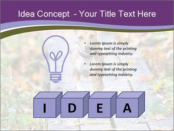 0000074837 PowerPoint Templates - Slide 80
