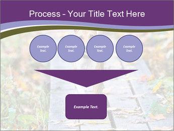0000074837 PowerPoint Templates - Slide 93