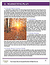 0000074837 Word Templates - Page 8