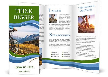 0000074838 Brochure Template