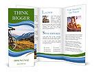 0000074838 Brochure Templates