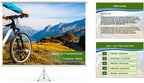 0000074838 PowerPoint Template