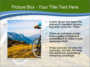 0000074838 PowerPoint Templates - Slide 13