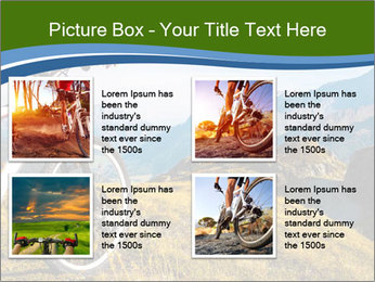 0000074838 PowerPoint Templates - Slide 14