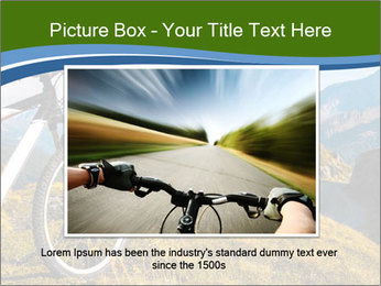0000074838 PowerPoint Templates - Slide 15