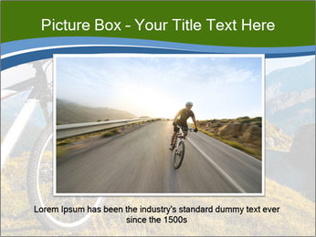 0000074838 PowerPoint Templates - Slide 16