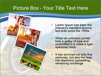 0000074838 PowerPoint Templates - Slide 17