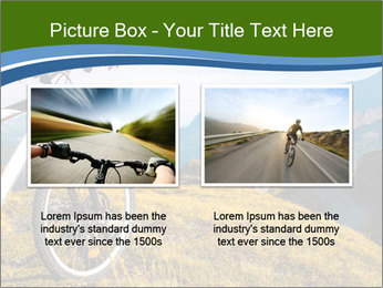 0000074838 PowerPoint Templates - Slide 18