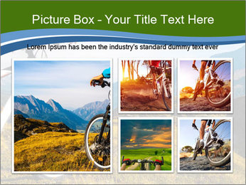 0000074838 PowerPoint Templates - Slide 19