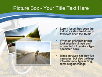 0000074838 PowerPoint Templates - Slide 20