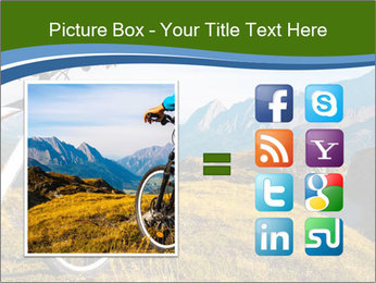 0000074838 PowerPoint Templates - Slide 21