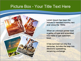0000074838 PowerPoint Templates - Slide 23
