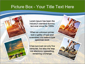 0000074838 PowerPoint Templates - Slide 24