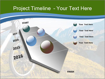 0000074838 PowerPoint Templates - Slide 26