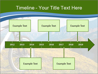 0000074838 PowerPoint Templates - Slide 28