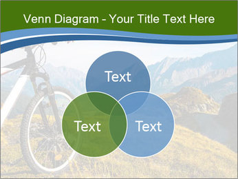 0000074838 PowerPoint Templates - Slide 33