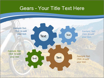 0000074838 PowerPoint Templates - Slide 47