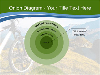 0000074838 PowerPoint Templates - Slide 61