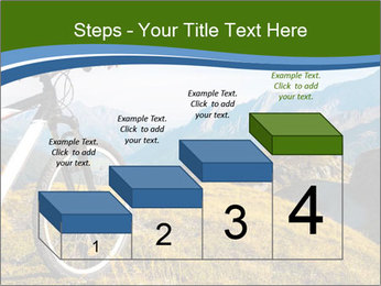 0000074838 PowerPoint Templates - Slide 64