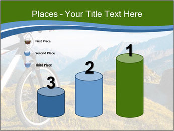0000074838 PowerPoint Templates - Slide 65