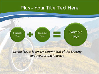 0000074838 PowerPoint Templates - Slide 75