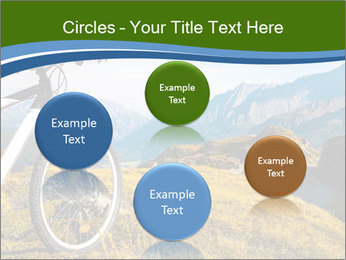 0000074838 PowerPoint Templates - Slide 77