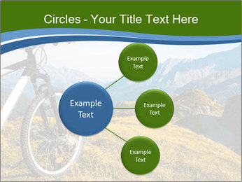0000074838 PowerPoint Templates - Slide 79